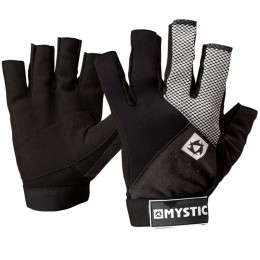 Mystic Rash Glove S/F Neoprene Junior