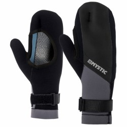 MSTC Glove Open Palm 1.5mm