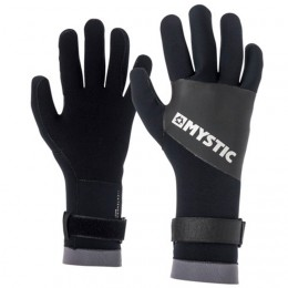 Mystic MSTC Glove Mesh 2mm