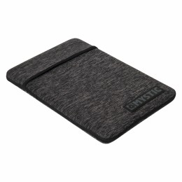 Mystic Laptop Sleeve soft