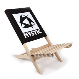 Mystic Beach Chair