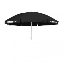 Mystic Mystic Beach Umbrella