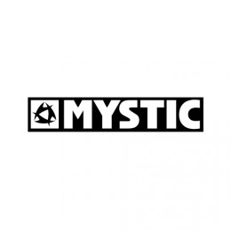 Mystic Mystic Sail Sticker 750mm (set of 10)
