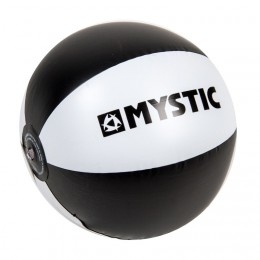 Mystic Mystic Beach Ball