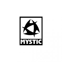 Mystic Mystic Promotion Sticker (set of 25)