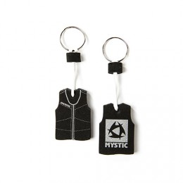 Mystic Mystic keychain small 20 pieces