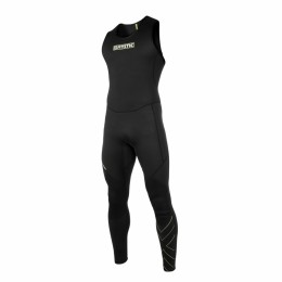 Mystic MVMNT Long John Neoprene 1.5mm
