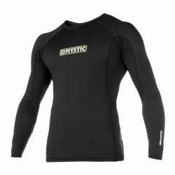 MVMNT L/S Neoprene 1.5mm