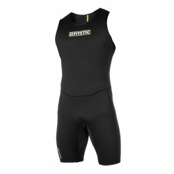 MVMNT Short John Neoprene 1.5mm