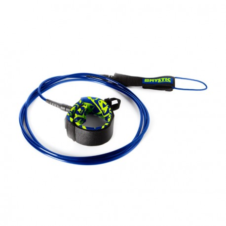 Leash SUP Navy