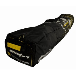 Point Seven Quiver Bag