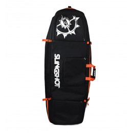 Slingshot All Day Boardbag