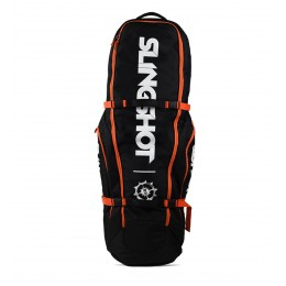 Slingshot Golf Bag
