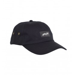 Shot and Roll Hat