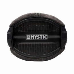 Mystic Majestic Black