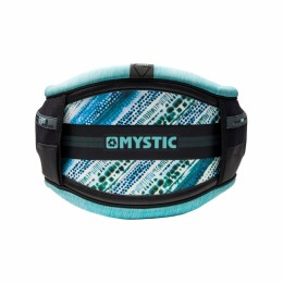Mystic Gem Waist Harness Women Jalou Langeree- no spreaderbar