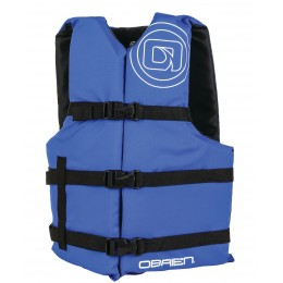 O'Brien Gilet GP STD