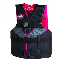 O'Brien Gilet Ladies Sport