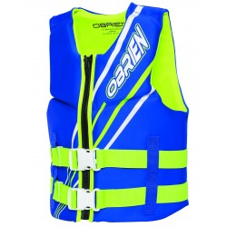 Gilet neo junior Boy
