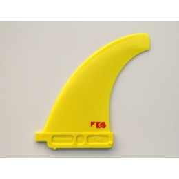 K4 fins SCORCHER REAR (Super Stiff) us box