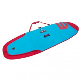 Howzit Housse SUP 9' Blue Red