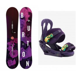 Burton pack stylus + fix Citizen Purps