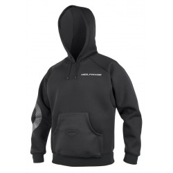 Neo Hoody Tecgzag Black 2mm
