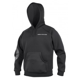 Neil Pryde Neo Hoody Tecgzag Black 2mm