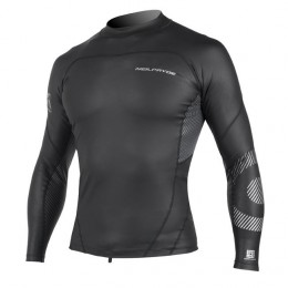 Neil Pryde Combat Armor Skin Top 0.3mm