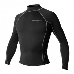 Neil Pryde Thermalite L/S