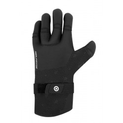 Armor Skin Glove 3mm