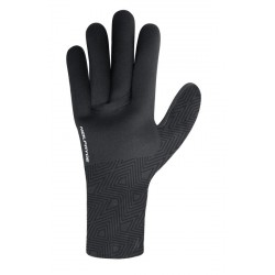 Seamless Glove 1.5mm