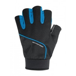 Half Finger Amara Glove 2mm