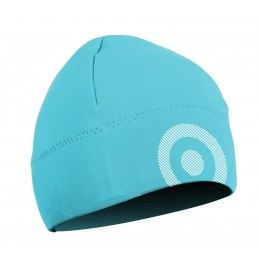 Neil Pryde Beanie Turquoise