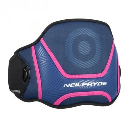 Neil Pryde Evo Women Navy