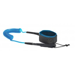 Neil Pryde SUP Leash Race 10' Bleu