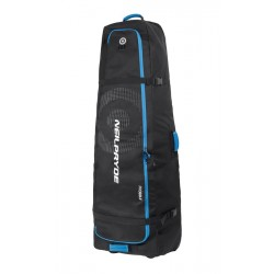 Tech Performer Golf Bag