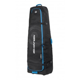 Neil Pryde Tech Performer Golf Bag
