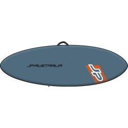 BoardBag Light Wave Slate