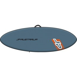 Jp-Australia BoardBag Light Wave Slate