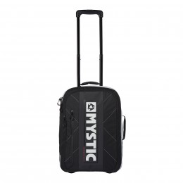 Mystic Flight Bag
