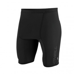 O'Neill Short Thermo-X 220g