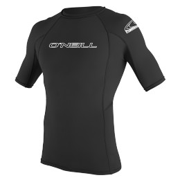 O'Neill BASIC SKINS Performance Black