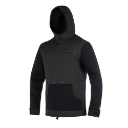 Sweat Voltage Black