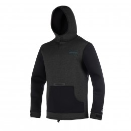 Mystic Sweat Voltage Black