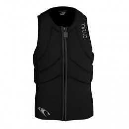 O'Neill SLASHER KITE VEST BLACK