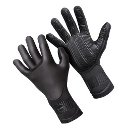 O'Neill Psycho Tech 3mm Glove