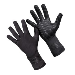 Psycho Tech 1.5mm Glove