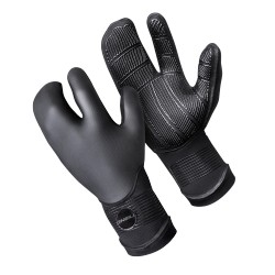 Psycho Tech 5MM Lobster Glove