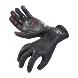 O'Neill 2mm FLX GLOVE